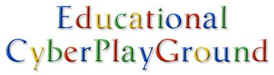 Educational CyberPlayGround Site Search