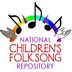 National Children's Folksong Repository