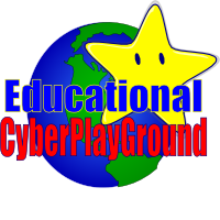 Educational CyberPlayGround, Inc.